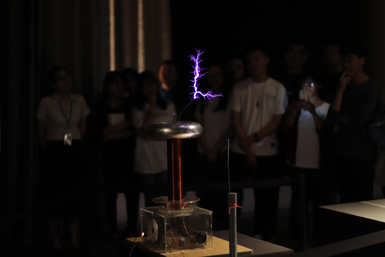 Mini-games khoa học – Con đường xây dựng tình đoàn kết